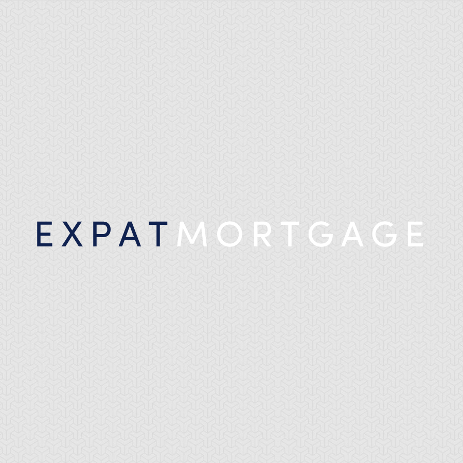 Expat Mortgage Logo